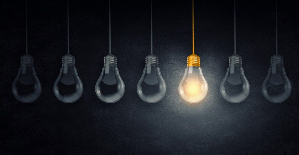 Diario de un emprendedor