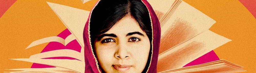 Malala Yousafzai, mujeres emprendedoras de la historia