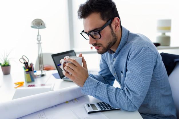 Finanzas personales para un empresario