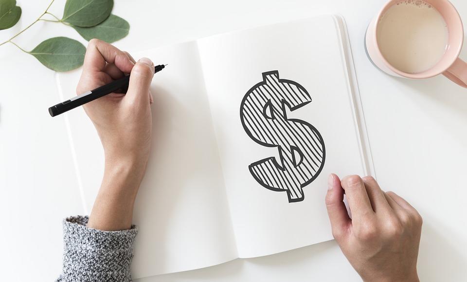 Ahorrar dinero de forma inteligente