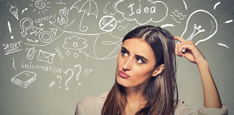 cómo lograr inteligencia financiera