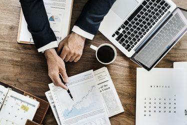 consejos para emprendedores en centroamérica