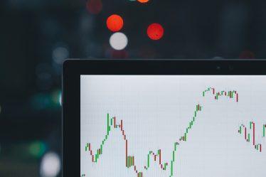 Los índices MSCI se utilizan como base para los ETFs