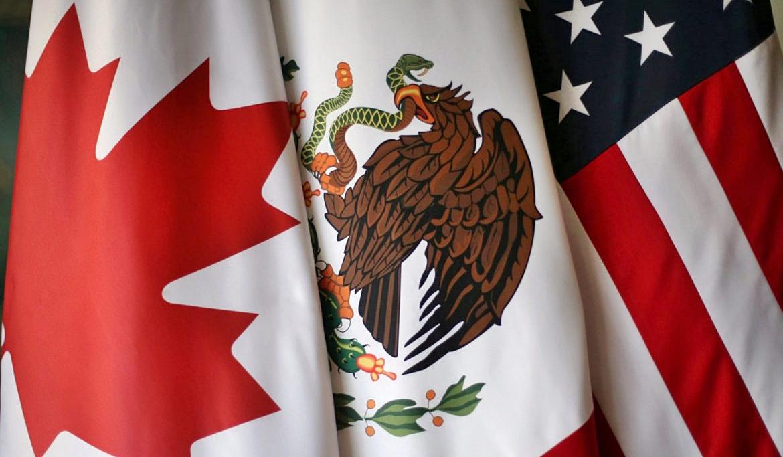 Entérate por qué Estados Unidos ha impuesto aranceles a México