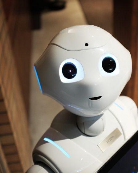 Conoce a qué se refieren los ETFs de inteligencia artificial