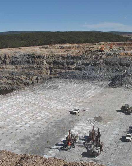 Los ETFs de litio van a cobrar mayor relevancia en el futuro