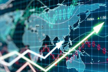 Conoce los horarios de las bolsas de valores más importantes del mundo