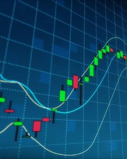 Conoce qué es el crecimiento del capital y cómo funciona