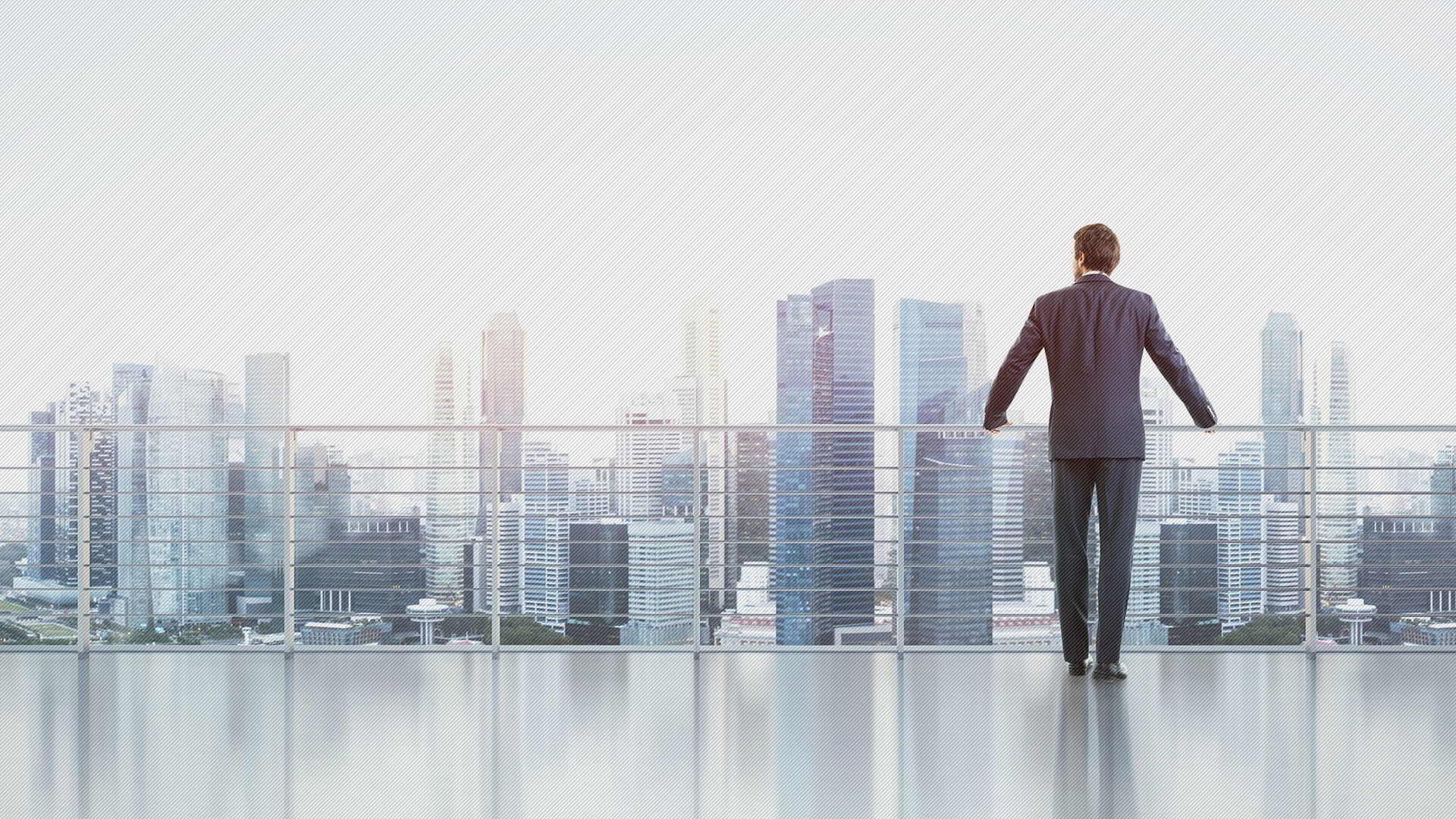 Conoce a seis de los emprendedores mexicanos más exitosos