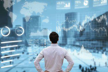 Conoce qué es el Estándar de Clasificación Industrial Global