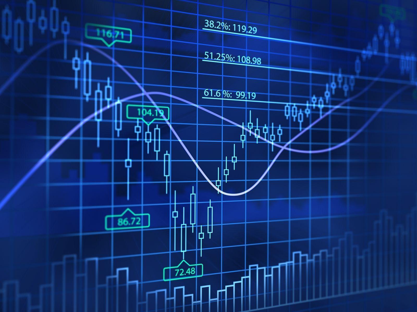 Conoce los pares de divisas principales más negociados