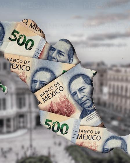 Conoce más acerca del PIB de México