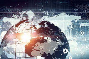 Descubre los 11 sectores del mercado de valores