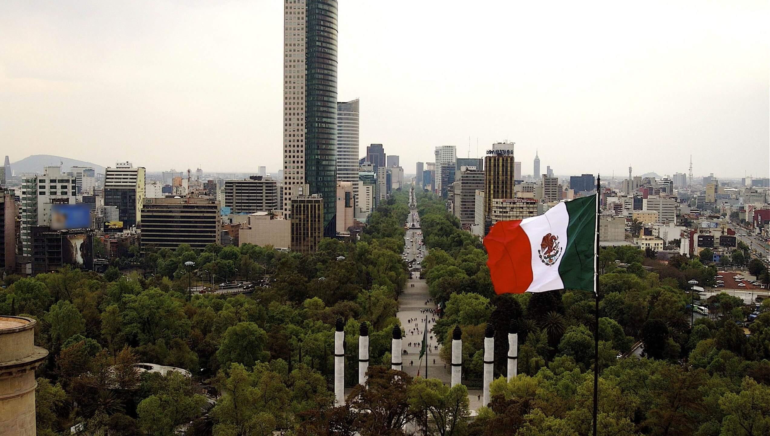 Conoce las perspectivas sobre la economía de la clase media de México