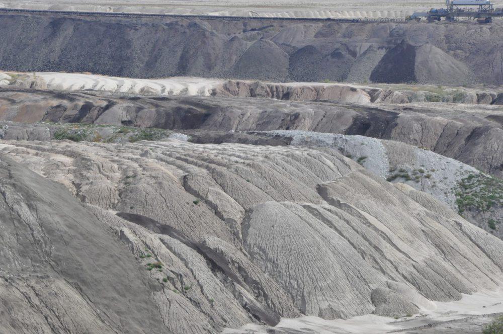 Estos 10 países tienen la mayor producción de plata