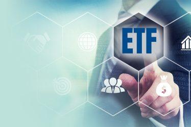 Conoce cuáles son los ETF de divisas