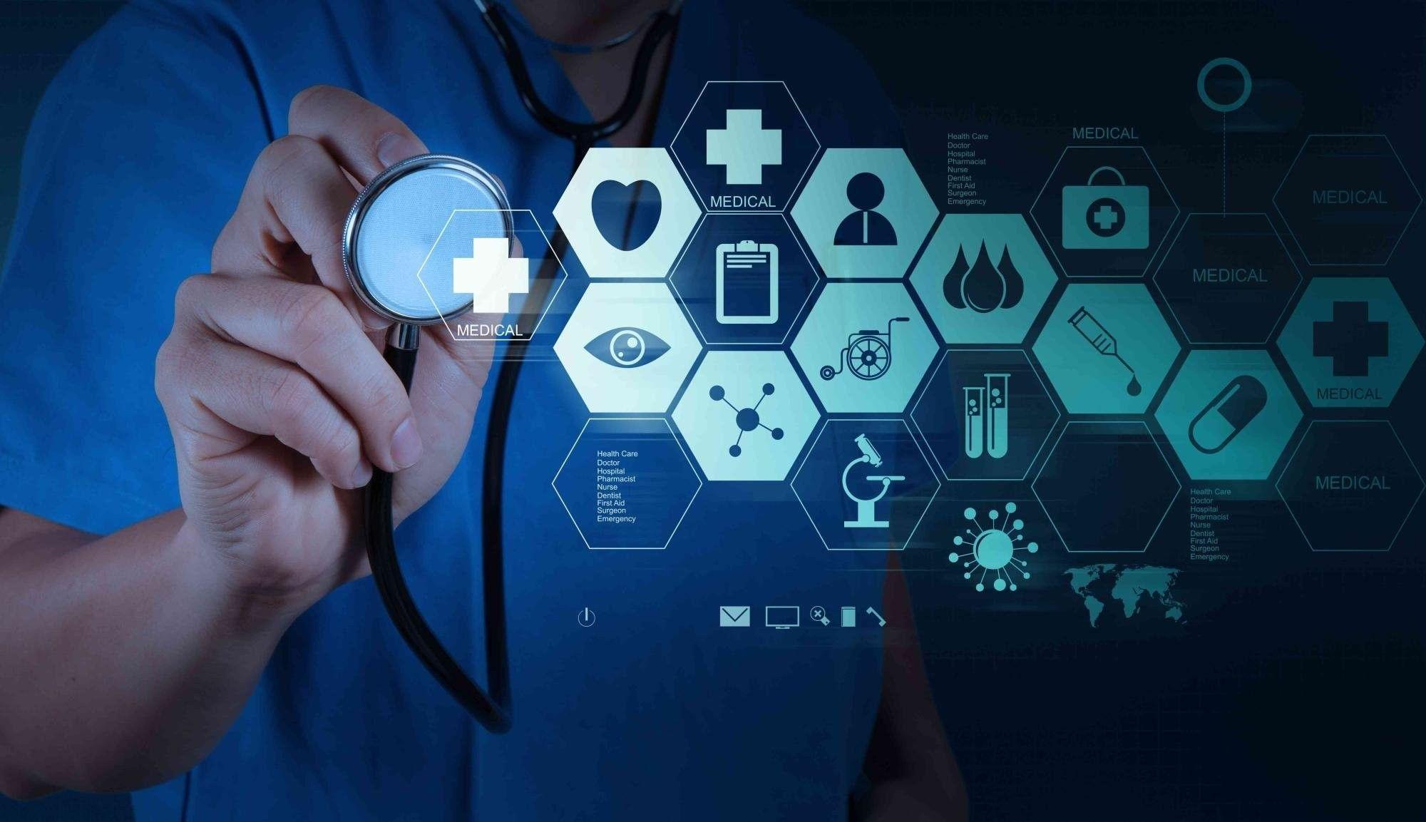 Descubre los ETF farmacéuticos más relevantes