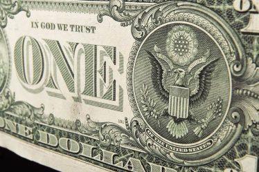 Descubre qué es el índice del dólar estadounidense y su función