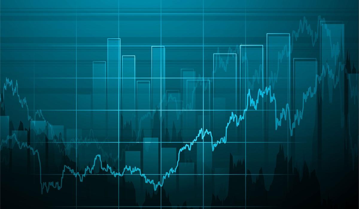 Conoce qué es el índice GSCI de S&P y su función