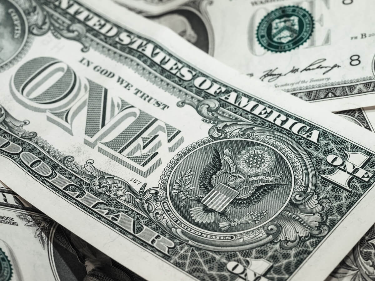 Descubre qué es el dólar cable