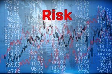 Conoce todo lo relacionado al concepto de riesgo en finanzas