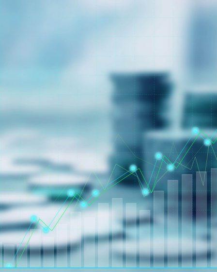 Conoce qué es la diversificación financiera y su aplicación