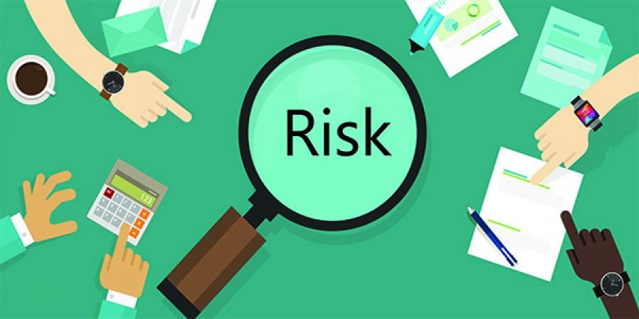 Descubre qué es un amante del riesgo
