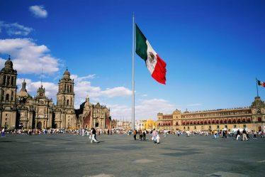 Descubre si es posible vivir en México con bajo presupuesto