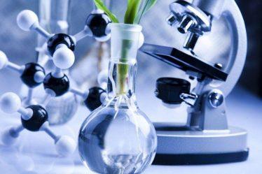 Conoce los principales ETFs de biotecnología