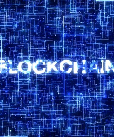 Conoce tres ETFs de Blockchain para invertir