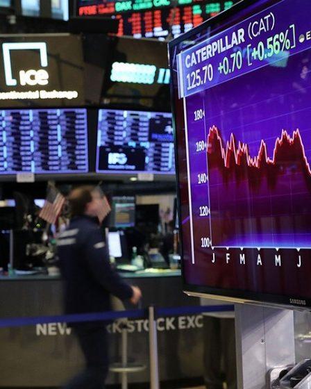 Descubre los pros y contras de los índices bursátiles