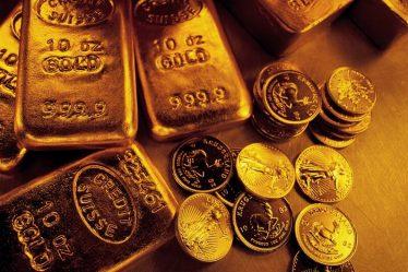 Conoce qué es el Gold Standard y su función