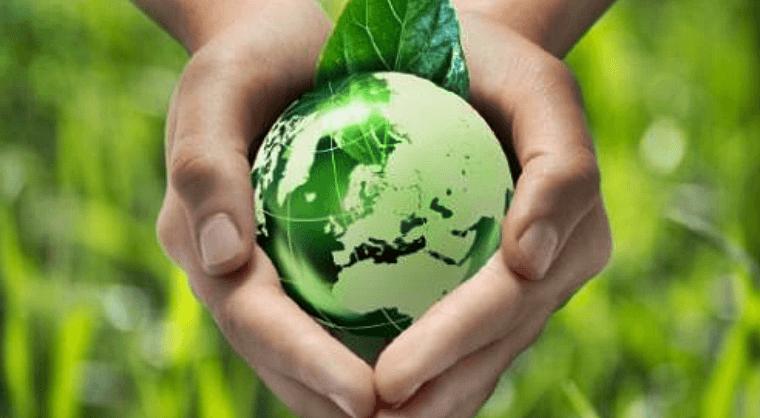 Descubre qué es la tecnología verde