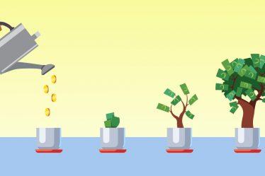 Conoce qué es el retorno de inversión energética