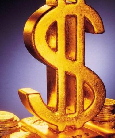 Conoce los activos que debería agregar a su portafolio de inversión