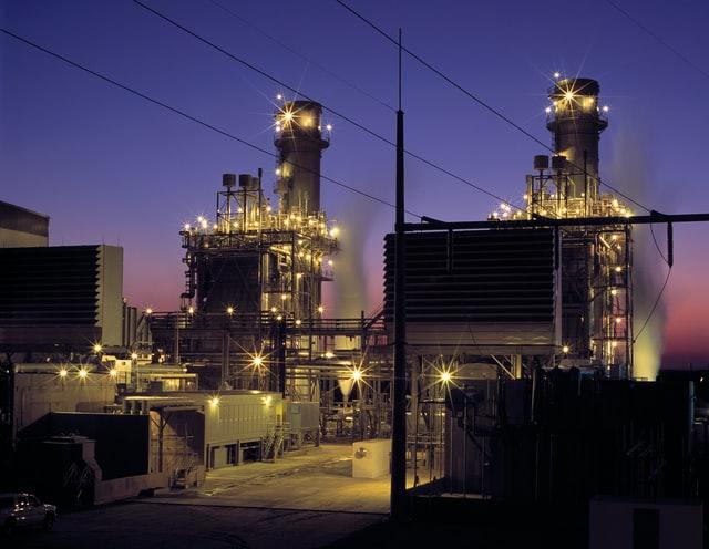 Conoce qué es un ETF de gas natural y sus características