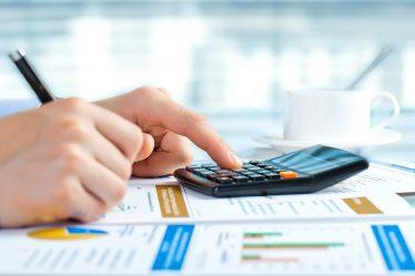 Conoce qué es y cómo invertir en capital privado
