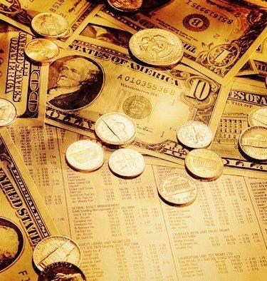 No existe un número mínimo de acciones para invertir