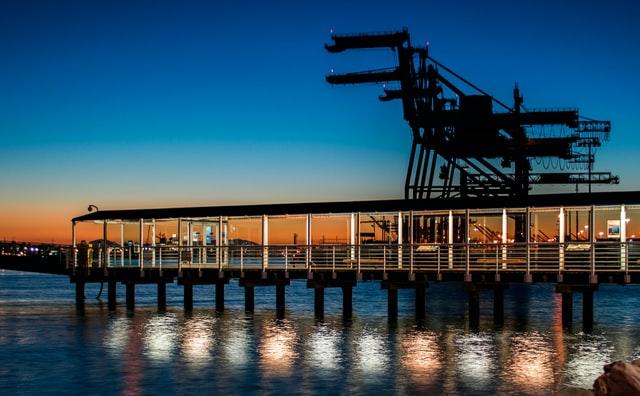 Conoce cuatro beneficios del aumento del precio del petróleo
