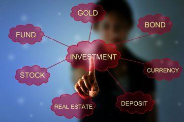 Conoce las implicaciones de los factores de inversión de capital