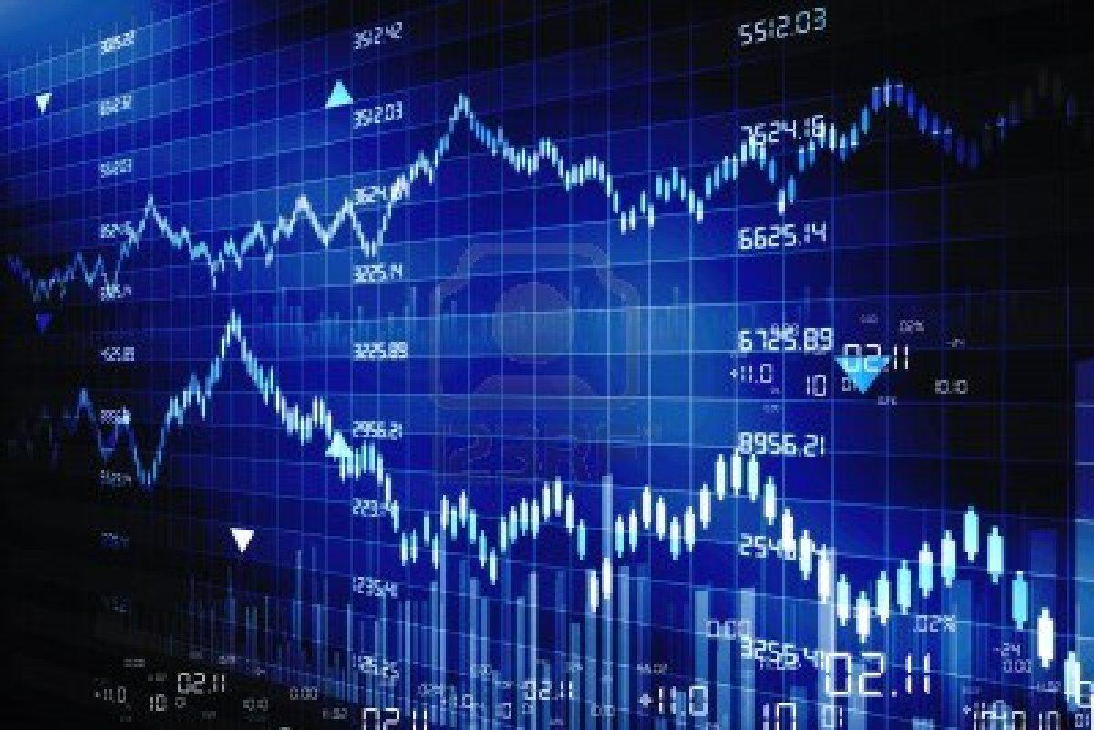 Descubre si la inflación es buena o mala para las acciones