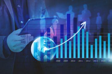 Descubre qué son los mercados alcistas y bajistas en finanzas