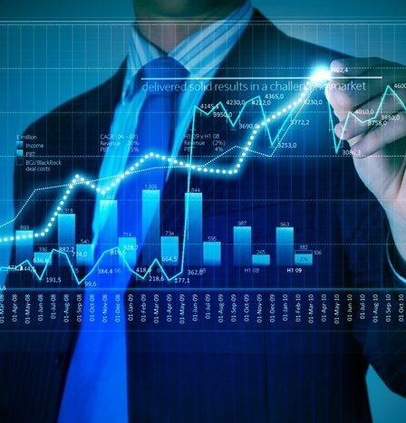 Descubre cómo hacer un plan financiero anual y evita gastos innecesarios