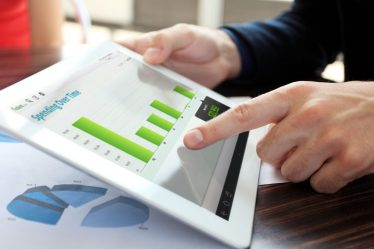 Descubre qué es un especialista en activos y cuáles son sus funciones