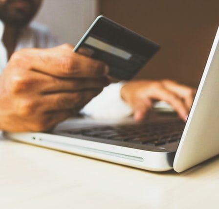 El término gasto discrecional se refiere a un costo sin el cual una empresa o un hogar pueden sobrevivir, si es necesario, conoce más.