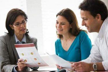 Descubre lo que un planificador financiero puede hacer por ti y tu dinero