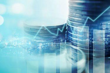 Conoce qué es un sistema financiero y sus características principales