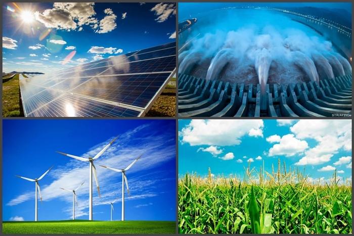 Descubre qué acciones de energía de gran capitalización debes evitar