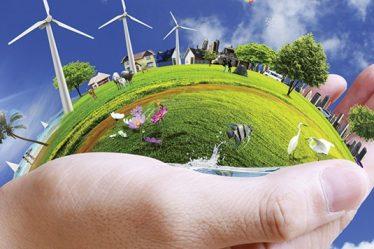 Conoce algunas acciones de energía limpia que están cobrando relevancia