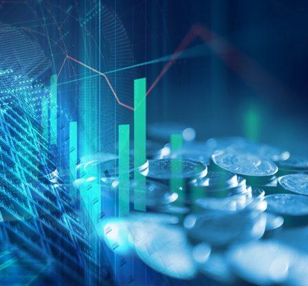 Descubre en qué consiste el comercio electrónico de divisas